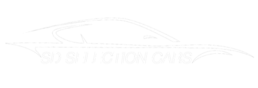 SD Selection Cars - Logo